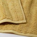 https://s3-ap-southeast-2.amazonaws.com/fusionfactory.commerceconnect.bbnt.production/pim_media/000/058/686/M_F-Devon-Towels-Mustard-204648-Detail.jpg?1588551690