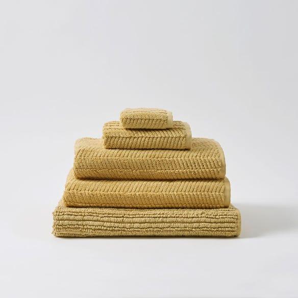 https://s3-ap-southeast-2.amazonaws.com/fusionfactory.commerceconnect.bbnt.production/pim_media/000/058/685/M_F-Devon-Towels-Mustard-204648-R.jpg?1588551675