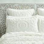 https://s3-ap-southeast-2.amazonaws.com/fusionfactory.commerceconnect.bbnt.production/pim_media/000/127/003/M_F-Eadie-BS-Pillow.jpg?1626323812