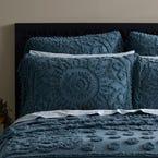 https://s3-ap-southeast-2.amazonaws.com/fusionfactory.commerceconnect.bbnt.production/pim_media/000/120/920/M_F-Eadie-Blue-Mirage-Pillow2.jpg?1620369884