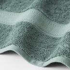 https://s3-ap-southeast-2.amazonaws.com/fusionfactory.commerceconnect.bbnt.production/pim_media/000/112/145/M_F-Egyptian-Indulgence-Towels-Eucalyptus-199574-R-Detail.jpg?1616992144