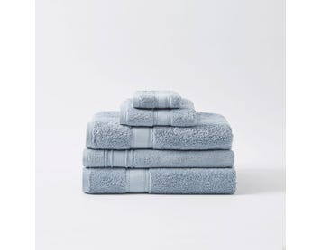 https://s3-ap-southeast-2.amazonaws.com/fusionfactory.commerceconnect.bbnt.production/pim_media/000/058/734/M_F-Egyptian-Indulgence-Towels-Faded-Denim-199574-R.jpg?1588554042