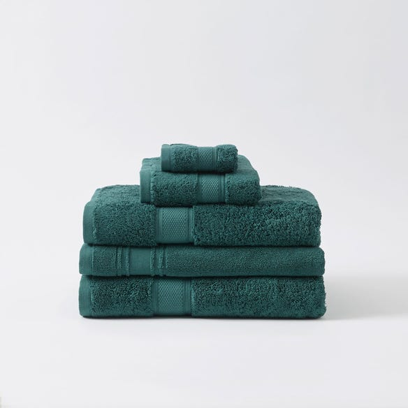 https://s3-ap-southeast-2.amazonaws.com/fusionfactory.commerceconnect.bbnt.production/pim_media/000/058/722/M_F-Egyptian-Indulgence-Towels-Spruce-Green-199574-R.jpg?1588553770