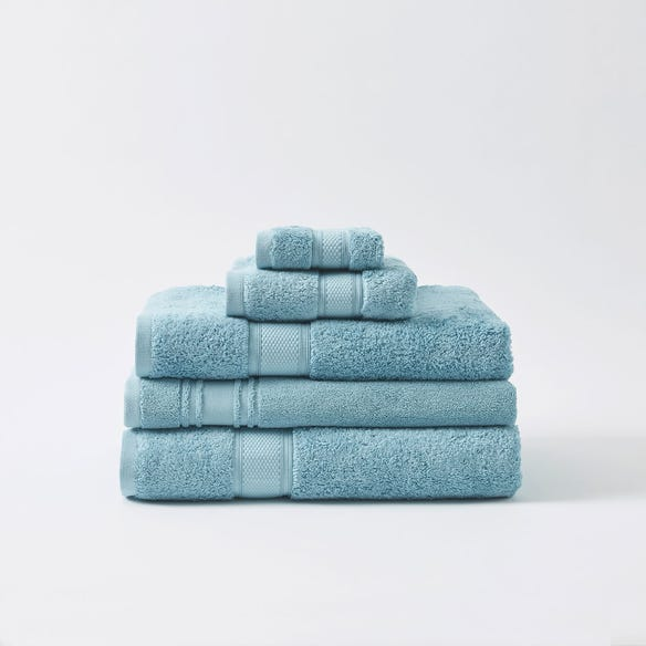 https://s3-ap-southeast-2.amazonaws.com/fusionfactory.commerceconnect.bbnt.production/pim_media/000/058/725/M_F-Egyptian-Indulgence-Towels-Turquoise-199574-R.jpg?1588553827