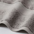 https://s3-ap-southeast-2.amazonaws.com/fusionfactory.commerceconnect.bbnt.production/pim_media/000/058/732/M_F-Egyptian-Indulgence-Towels-Zinc-199574-Detail.jpg?1588553980