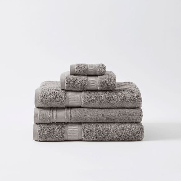 https://s3-ap-southeast-2.amazonaws.com/fusionfactory.commerceconnect.bbnt.production/pim_media/000/058/731/M_F-Egyptian-Indulgence-Towels-Zinc-199574-R.jpg?1588553969