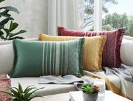 https://s3-ap-southeast-2.amazonaws.com/fusionfactory.commerceconnect.bbnt.production/pim_media/000/013/368/M_F-Estoria-Cushions-W19-204478-R.jpg?1562731052