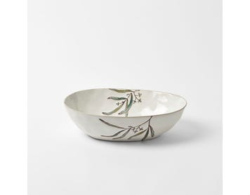 https://s3-ap-southeast-2.amazonaws.com/fusionfactory.commerceconnect.bbnt.production/pim_media/000/056/045/M_F-Eucalypt-Oval-Bowl-Ivory-Green-20947901.jpg?1586907440