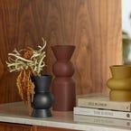 https://s3-ap-southeast-2.amazonaws.com/fusionfactory.commerceconnect.bbnt.production/pim_media/000/110/786/M_F-Falzon-Vases-W21-214421-R-LS-Mother-Earth.jpg?1616542897