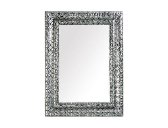https://s3-ap-southeast-2.amazonaws.com/fusionfactory.commerceconnect.bbnt.production/pim_media/000/023/196/M_F-Filigree-Mirror-17367801-de.jpg?1574638372