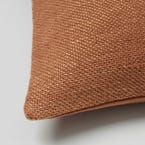 https://s3-ap-southeast-2.amazonaws.com/fusionfactory.commerceconnect.bbnt.production/pim_media/000/056/009/M_F-Flinders-Cushion-Ginger-50x50cm-20941205-Detail.jpg?1586845811