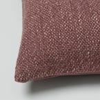 https://s3-ap-southeast-2.amazonaws.com/fusionfactory.commerceconnect.bbnt.production/pim_media/000/056/002/M_F-Flinders-Cushion-Mulberry-50x50cm-20941206-Detail.jpg?1586845579