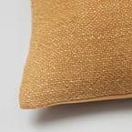 https://s3-ap-southeast-2.amazonaws.com/fusionfactory.commerceconnect.bbnt.production/pim_media/000/056/010/M_F-Flinders-Cushion-Saffron-50x50cm-20941202-Detail.jpg?1586845844