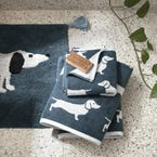 https://s3-ap-southeast-2.amazonaws.com/fusionfactory.commerceconnect.bbnt.production/pim_media/000/110/802/M_F-Frankie-Dog-Towels-Slate-Blue-Ivory-213784-R-LS-Mother-Earth-V2.jpg?1616543285