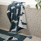 https://s3-ap-southeast-2.amazonaws.com/fusionfactory.commerceconnect.bbnt.production/pim_media/000/110/800/M_F-Frankie-Dog-Towels-Slate-Blue-Ivory-213784-R-LS-Mother-Earth.jpg?1616543245