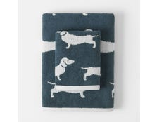 https://s3-ap-southeast-2.amazonaws.com/fusionfactory.commerceconnect.bbnt.production/pim_media/000/111/840/M_F-Frankie-Dog-Towels-Slate-Blue-Ivory-213784-R.jpg?1616974371
