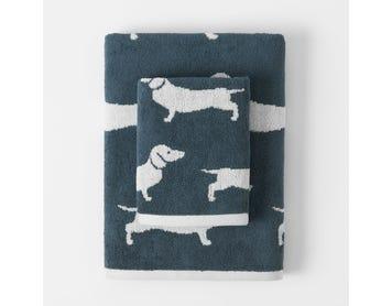 https://s3-ap-southeast-2.amazonaws.com/fusionfactory.commerceconnect.bbnt.production/pim_media/000/111/840/M_F-Frankie-Dog-Towels-Slate-Blue-Ivory-213784-R.jpg?1616974371