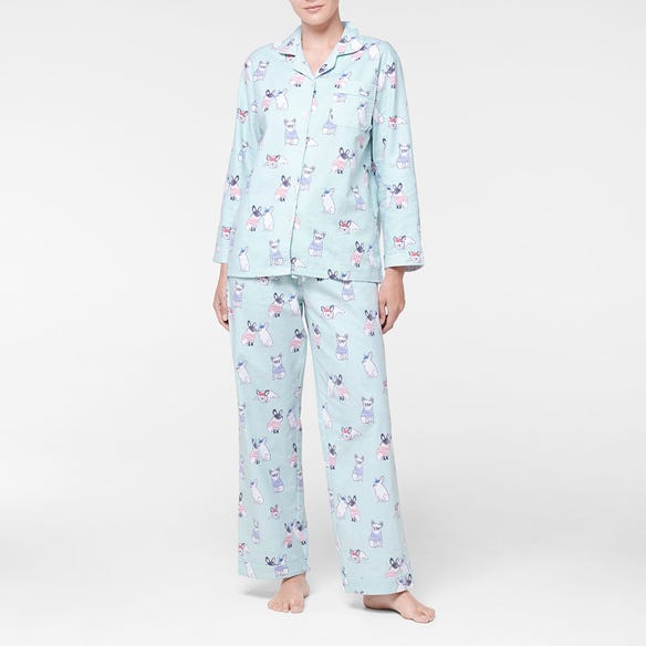 https://s3-ap-southeast-2.amazonaws.com/fusionfactory.commerceconnect.bbnt.production/pim_media/000/107/525/M_F-Frenchies-Flannel-PJs-Pale-Blue-214122-R-Front.jpg?1615783871
