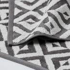 https://s3-ap-southeast-2.amazonaws.com/fusionfactory.commerceconnect.bbnt.production/pim_media/000/059/370/M_F-Hampton-Towels-Charcoal-Ivory-198678-Detail.jpg?1589264548