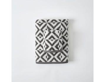 https://s3-ap-southeast-2.amazonaws.com/fusionfactory.commerceconnect.bbnt.production/pim_media/000/059/369/M_F-Hampton-Towels-Charcoal-Ivory-198678-R.jpg?1589264540