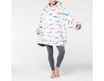 https://s3-ap-southeast-2.amazonaws.com/fusionfactory.commerceconnect.bbnt.production/pim_media/000/108/376/M_F-Hooded-Sherpa-Dash-21099401-Front.jpg?1615872668