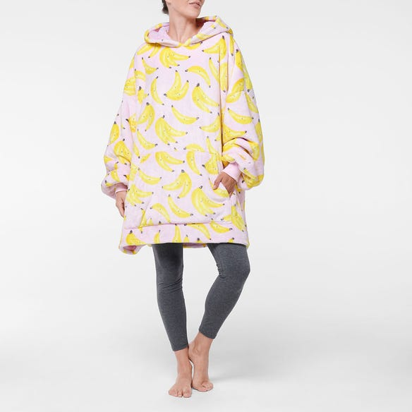 https://s3-ap-southeast-2.amazonaws.com/fusionfactory.commerceconnect.bbnt.production/pim_media/000/108/388/M_F-Hooded-Sherpa-Happy-Bananas-Baby-Pink-Yellow-21403201-Front.jpg?1615873192