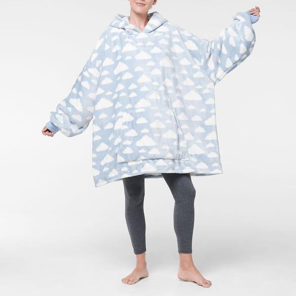 https://s3-ap-southeast-2.amazonaws.com/fusionfactory.commerceconnect.bbnt.production/pim_media/000/108/391/M_F-Hooded-Sherpa-Lightning-Clouds-Sky-Blue-21403501-Front.jpg?1615873290