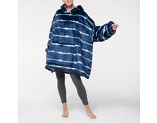https://s3-ap-southeast-2.amazonaws.com/fusionfactory.commerceconnect.bbnt.production/pim_media/000/108/419/M_F-Hooded-Sherpa-Tie-Dye-Ink-21404101-Front.jpg?1615873895