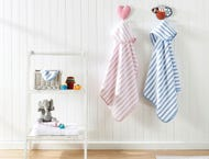 https://s3-ap-southeast-2.amazonaws.com/fusionfactory.commerceconnect.bbnt.production/pim_media/000/025/809/M_F-Hooded-Stripe-Baby-Towels-18236-R-alt.jpg?1579127533