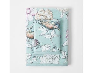 https://s3-ap-southeast-2.amazonaws.com/fusionfactory.commerceconnect.bbnt.production/pim_media/000/114/132/M_F-Hummingbird-Towels-W21-193566-R.jpg?1617850809