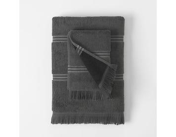 https://s3-ap-southeast-2.amazonaws.com/fusionfactory.commerceconnect.bbnt.production/pim_media/000/122/938/M_F-Inca-Reversible-Towels-Granite-Grey-213745-R.jpg?1621818576
