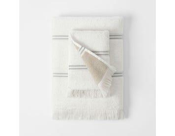https://s3-ap-southeast-2.amazonaws.com/fusionfactory.commerceconnect.bbnt.production/pim_media/000/122/935/M_F-Inca-Reversible-Towels-Ivory-Natural-213745-R.jpg?1621818264