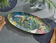 https://s3-ap-southeast-2.amazonaws.com/fusionfactory.commerceconnect.bbnt.production/pim_media/000/018/966/M_F-Jungle-Toucan-Oval-Platter-20626301.jpg?1568698019