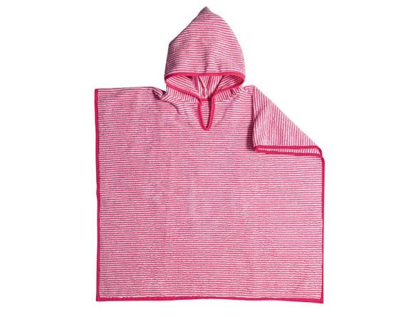 https://s3-ap-southeast-2.amazonaws.com/fusionfactory.commerceconnect.bbnt.production/pim_media/000/026/601/M_F-Kids-Poncho-White-Pink-Stripe-20682902-de.jpg?1580861444