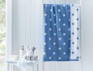 https://s3-ap-southeast-2.amazonaws.com/fusionfactory.commerceconnect.bbnt.production/pim_media/000/015/732/M_F-Kids-Star-Kids-Towel-Blue-Denim-19470802.jpg?1563943938
