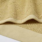https://s3-ap-southeast-2.amazonaws.com/fusionfactory.commerceconnect.bbnt.production/pim_media/000/059/215/M_F-Kinsley-Towels-Wheat-206843-Detail.jpg?1588922464
