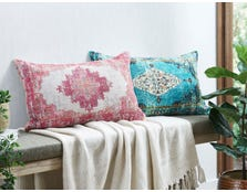 https://s3-ap-southeast-2.amazonaws.com/fusionfactory.commerceconnect.bbnt.production/pim_media/000/013/381/M_F-Konya-Cushions-40x60cm-204511-R.jpg?1562732035