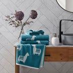 https://s3-ap-southeast-2.amazonaws.com/fusionfactory.commerceconnect.bbnt.production/pim_media/000/056/346/M_F-Leroy-Llama-Towels-Jewel-Blue-Ivory-209504-R-V2.jpg?1587708939