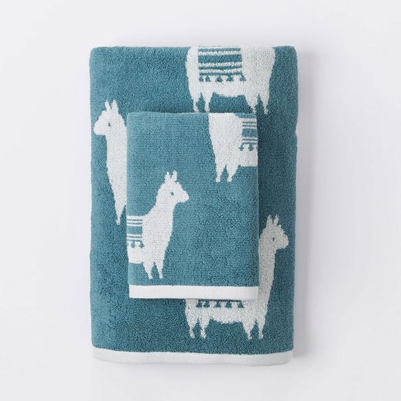 https://s3-ap-southeast-2.amazonaws.com/fusionfactory.commerceconnect.bbnt.production/pim_media/000/122/941/M_F-Leroy-Llama-Towels-Jewel-Blue-Ivory-209504-R.jpg?1621818709
