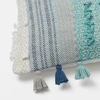 https://s3-ap-southeast-2.amazonaws.com/fusionfactory.commerceconnect.bbnt.production/pim_media/000/056/035/M_F-Lima-Textured-Cushion-Blue-Aqua-60x40cm-20236102-Detail.jpg?1586905883