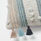 https://s3-ap-southeast-2.amazonaws.com/fusionfactory.commerceconnect.bbnt.production/pim_media/000/058/858/M_F-Lima-Textured-Cushion-Blue-Brick-60x40cm-20236101-Detail.jpg?1588559361