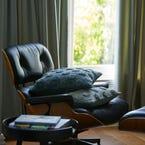 https://s3-ap-southeast-2.amazonaws.com/fusionfactory.commerceconnect.bbnt.production/pim_media/000/056/590/M_F-Lotte-Cushions-W20-209822-R-V2.jpg?1588295483