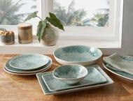 https://s3-ap-southeast-2.amazonaws.com/fusionfactory.commerceconnect.bbnt.production/pim_media/000/014/476/M_F-Lotus-Dining-Sea-Green-202054-R.jpg?1562900359