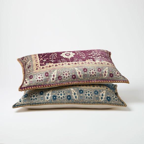 https://s3-ap-southeast-2.amazonaws.com/fusionfactory.commerceconnect.bbnt.production/pim_media/000/119/836/M_F-Mali-Floral-Cushions-21426-R.jpg?1620089143