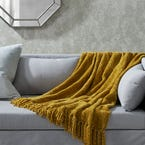 https://s3-ap-southeast-2.amazonaws.com/fusionfactory.commerceconnect.bbnt.production/pim_media/000/110/916/M_F-Margot-Chenille-Throw-Golden-Mustard-20000907.jpg?1616548065