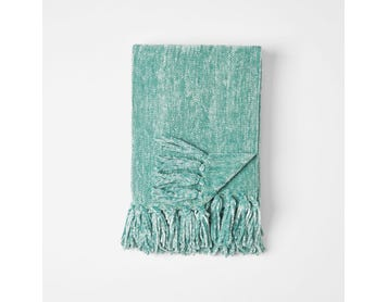 https://s3-ap-southeast-2.amazonaws.com/fusionfactory.commerceconnect.bbnt.production/pim_media/000/062/213/M_F-Margot-Chenille-Throw-Turquoise-20000904.jpg?1593049234