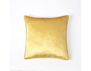 https://s3-ap-southeast-2.amazonaws.com/fusionfactory.commerceconnect.bbnt.production/pim_media/000/060/031/M_F-Margot-Velvet-Cushion-50x50cm-Gold-18901714.jpg?1591141829