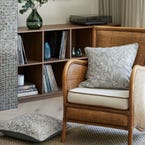 https://s3-ap-southeast-2.amazonaws.com/fusionfactory.commerceconnect.bbnt.production/pim_media/000/121/378/M_F-Matilda-Linen-Cushions-W21-214304-R-LS-Botanica.jpg?1620622488