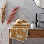 https://s3-ap-southeast-2.amazonaws.com/fusionfactory.commerceconnect.bbnt.production/pim_media/000/056/344/M_F-Milo-Cat-Towels-Mustard-Ivory-209502-R-V2.jpg?1587708869