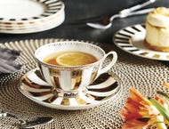 https://s3-ap-southeast-2.amazonaws.com/fusionfactory.commerceconnect.bbnt.production/pim_media/000/021/347/M_F-Miss-Metallic-Teacup-_-Saucer-Gold-White-18842501.jpg?1571956993